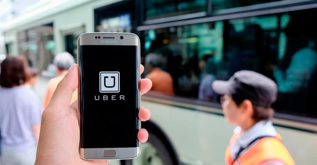 http://ecoparking.io/wp-content/uploads/2019/08/uber-parceria-transporte-face.jpg