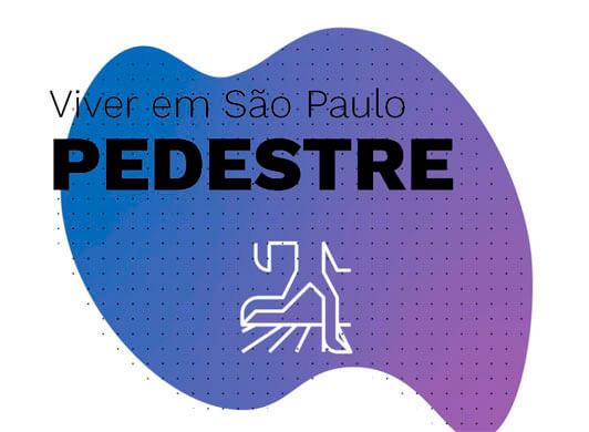 http://ecoparking.io/wp-content/uploads/2019/08/Capa-Viver-em-SP-Pedestre-logo-Reduzida.jpg