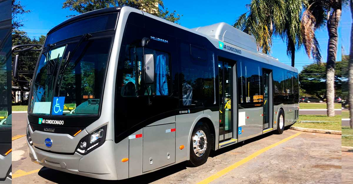 http://ecoparking.io/wp-content/uploads/2019/09/onibus-eletrico-recife-face.jpg