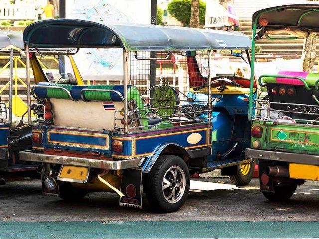 http://ecoparking.io/wp-content/uploads/2019/10/transportes-inusitados-640x480.jpg