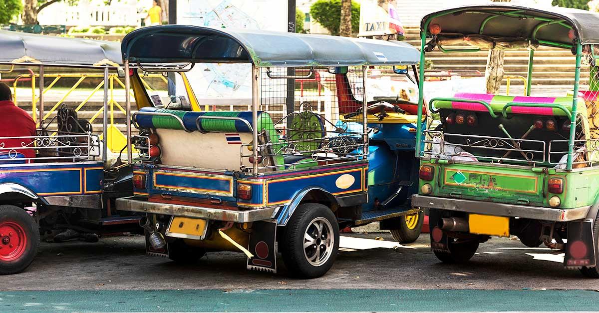 http://ecoparking.io/wp-content/uploads/2019/10/transportes-inusitados.jpg