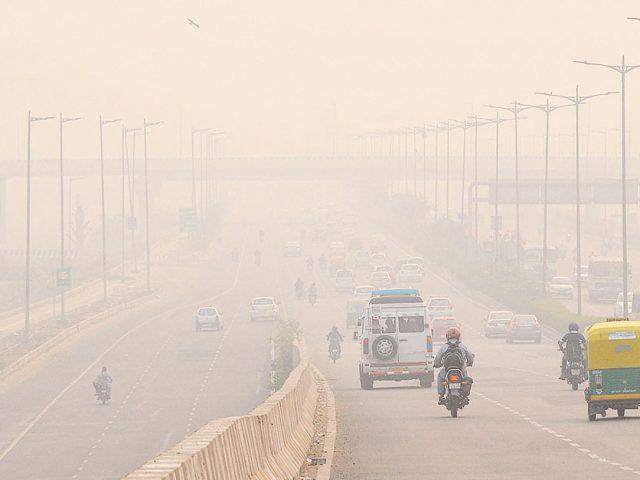 http://ecoparking.io/wp-content/uploads/2019/11/cidades-poluidas-640x480.jpg
