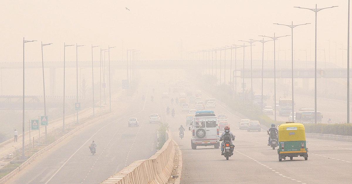 http://ecoparking.io/wp-content/uploads/2019/11/cidades-poluidas.jpg