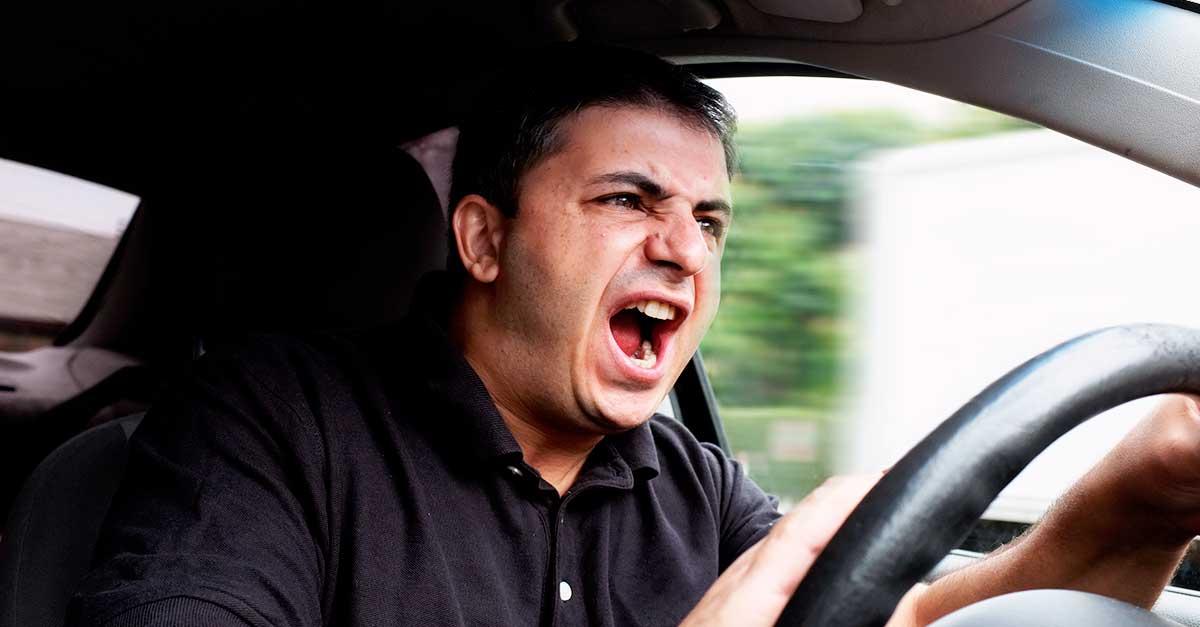 http://ecoparking.io/wp-content/uploads/2019/11/motorista-brasileiro-face.jpg