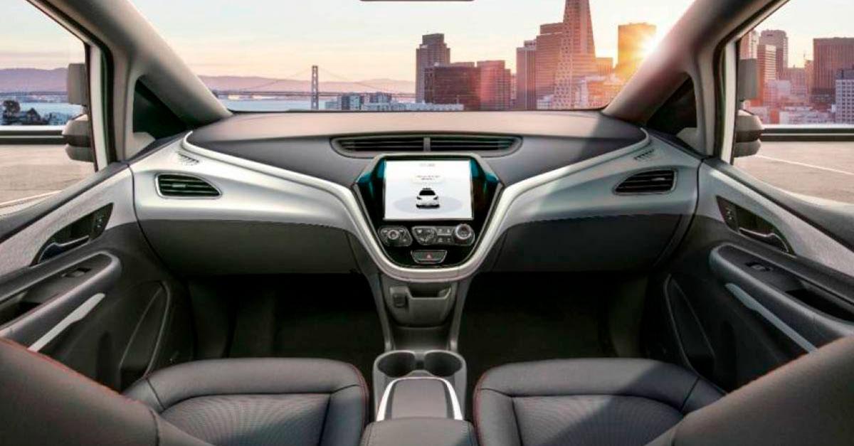 http://ecoparking.io/wp-content/uploads/2020/01/carro-sem-volante.jpg
