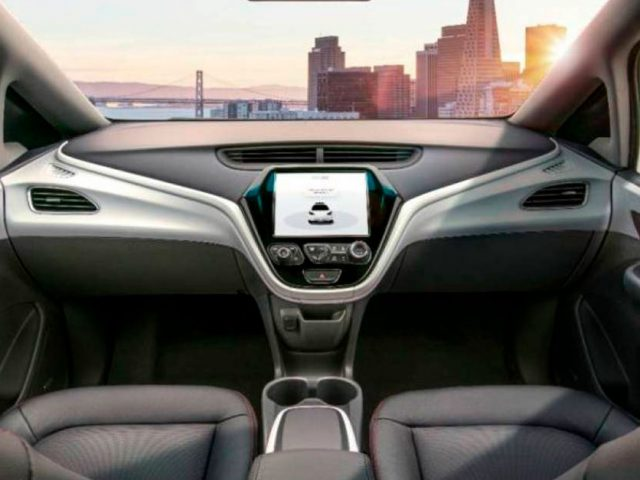 http://ecoparking.io/wp-content/uploads/2020/01/carro-sem-volante-640x480.jpg