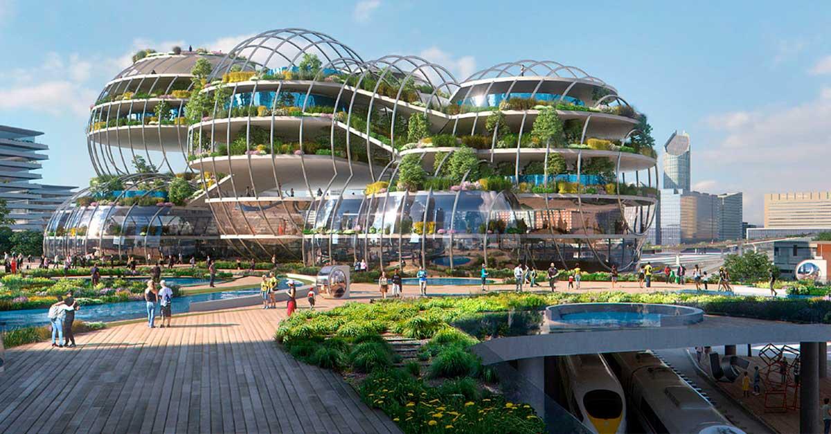 http://ecoparking.io/wp-content/uploads/2020/01/cidades-inteligentes-mudar-mundo.jpg