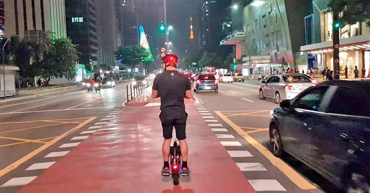 http://ecoparking.io/wp-content/uploads/2020/01/mobilidade-urbana-inclui-tudo.jpg