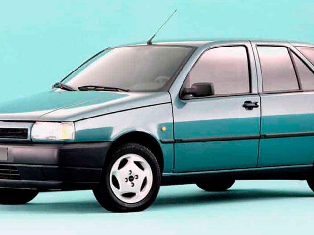 http://ecoparking.io/wp-content/uploads/2020/02/10-piores-carros-mundo-640x480.jpg