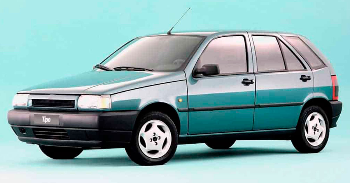 http://ecoparking.io/wp-content/uploads/2020/02/10-piores-carros-mundo.jpg