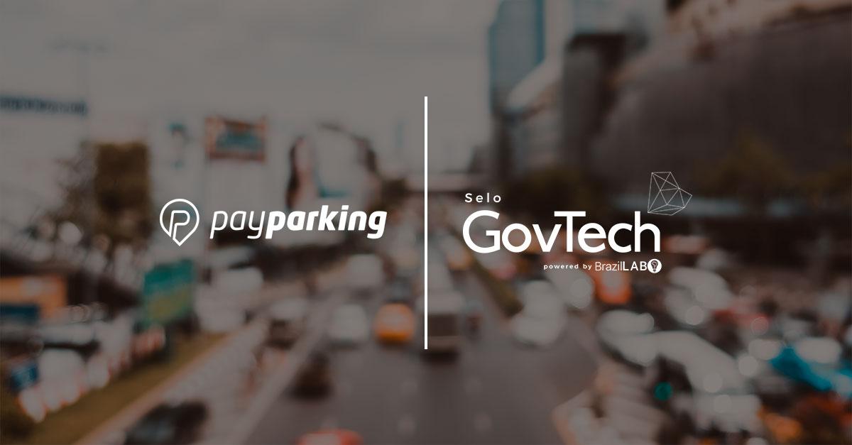 http://ecoparking.io/wp-content/uploads/2020/04/selo-govtech-payparking-ok.jpg