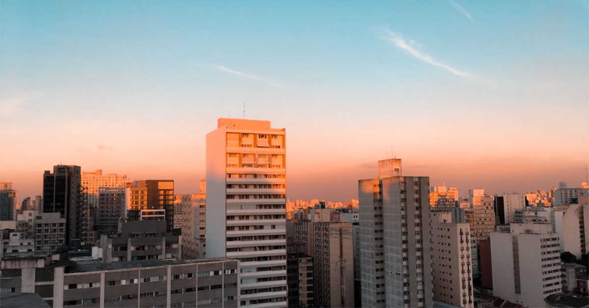 http://ecoparking.io/wp-content/uploads/2020/06/bairros-mobilidade-sp.jpg