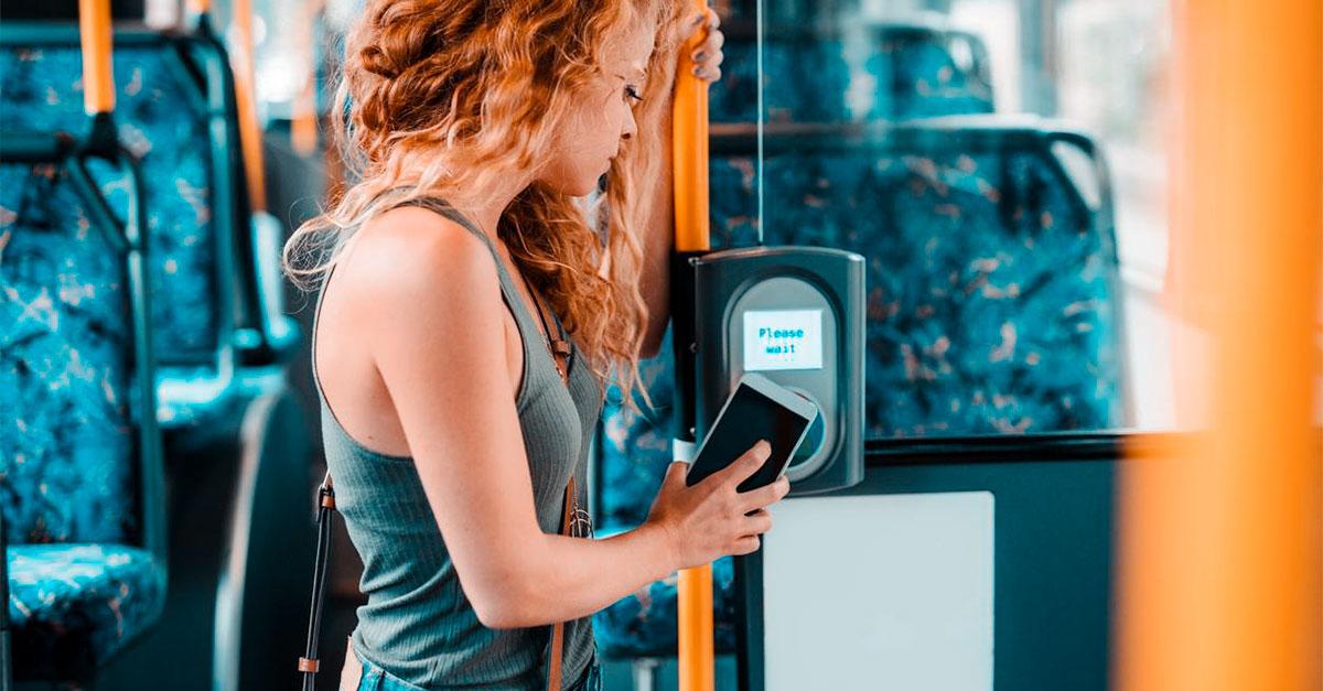 http://ecoparking.io/wp-content/uploads/2020/07/carteira-digital-futuro-mobilidade.jpg