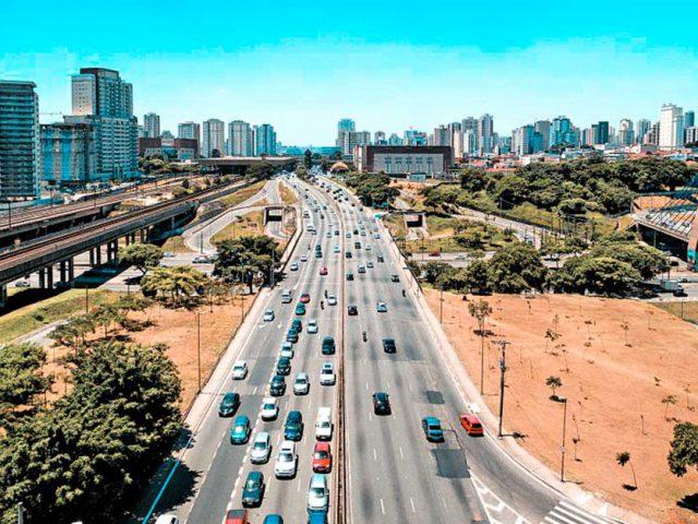 http://ecoparking.io/wp-content/uploads/2020/07/plano-mobilidade-urbana-640x480.jpg