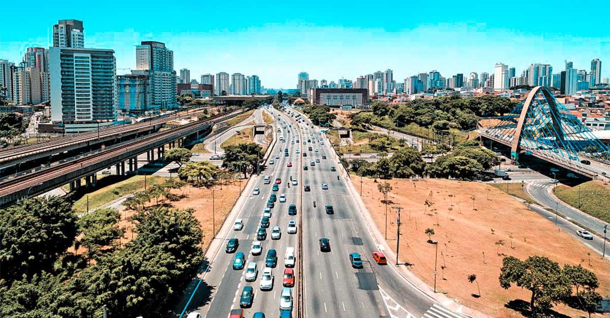http://ecoparking.io/wp-content/uploads/2020/07/plano-mobilidade-urbana.jpg
