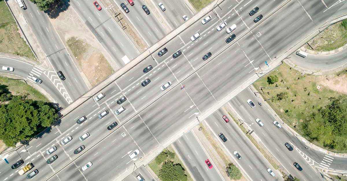http://ecoparking.io/wp-content/uploads/2020/09/carro-importante-mobilidade-pos-pademia.jpg