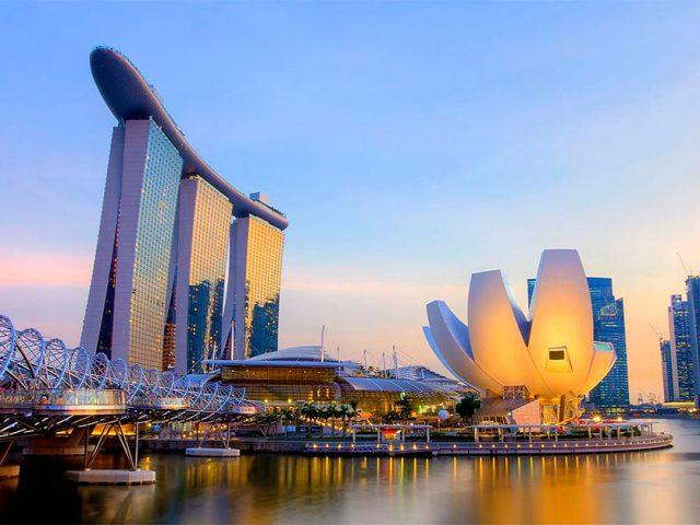 http://ecoparking.io/wp-content/uploads/2020/09/cingapura-cidade-inteligente-640x480.jpg