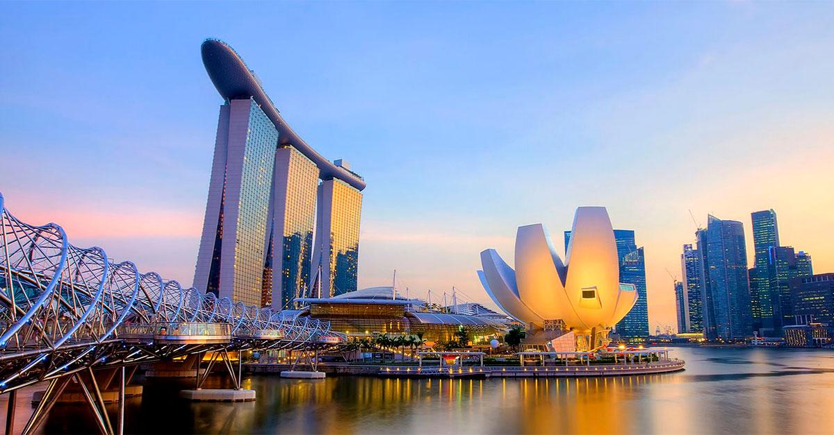 http://ecoparking.io/wp-content/uploads/2020/09/cingapura-cidade-inteligente.jpg