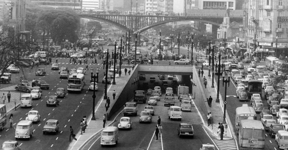 http://ecoparking.io/wp-content/uploads/2020/09/cidade-sp-avenida-prestes-maia.jpg