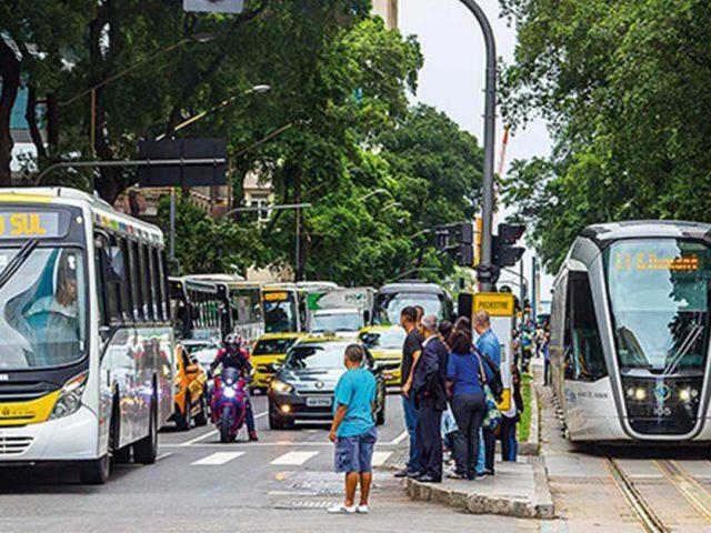 http://ecoparking.io/wp-content/uploads/2020/09/mobilidade-urbana-desafios-640x480.jpg