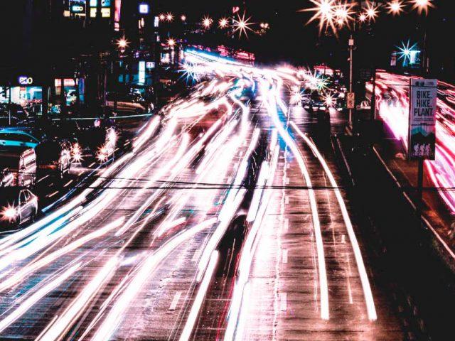 http://ecoparking.io/wp-content/uploads/2020/10/big-data-mobilidade-urbana-pandemia-1-640x480.jpg