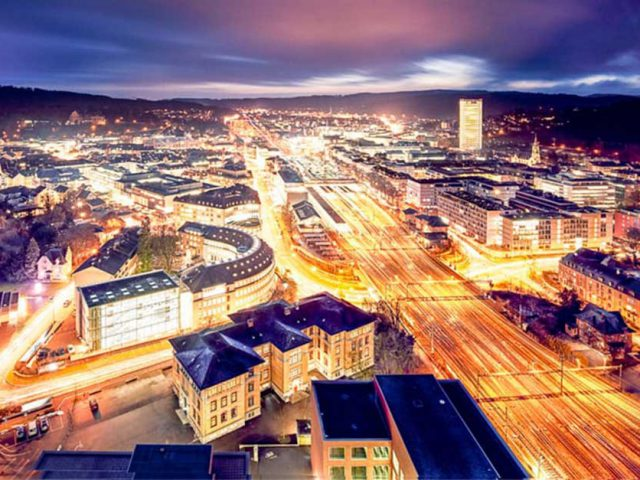 http://ecoparking.io/wp-content/uploads/2020/10/cidade-inteligente-porque-ja-vivemos-640x480.jpg