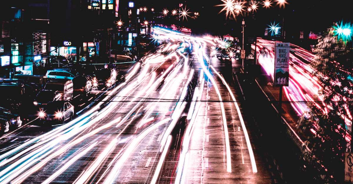 http://ecoparking.io/wp-content/uploads/2020/10/big-data-mobilidade-urbana-pandemia-1.jpg