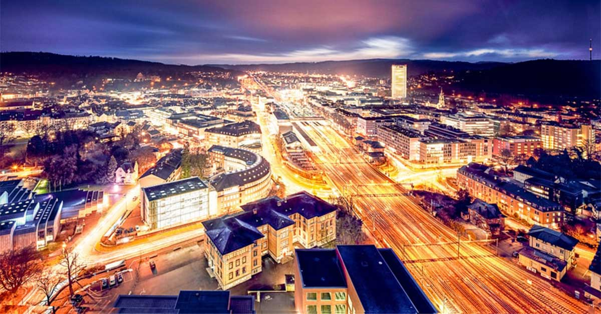 http://ecoparking.io/wp-content/uploads/2020/10/cidade-inteligente-porque-ja-vivemos.jpg