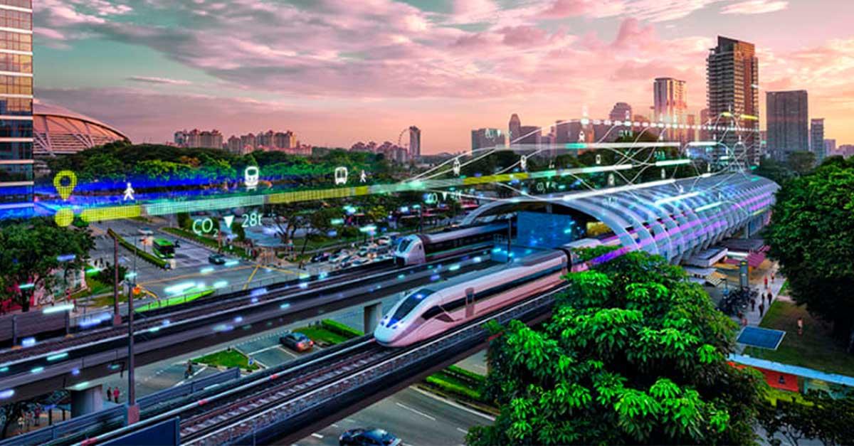 http://ecoparking.io/wp-content/uploads/2020/10/confiar-transporte-publico-pandemia.jpg