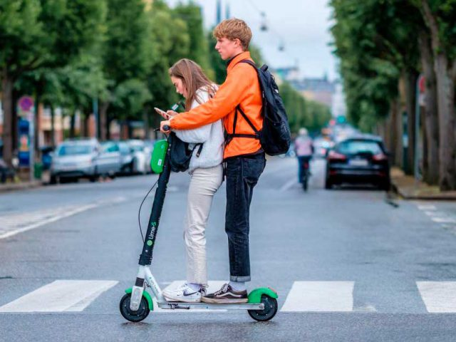 http://ecoparking.io/wp-content/uploads/2020/11/geracao-z-mobilidade-patinete-640x480.jpg