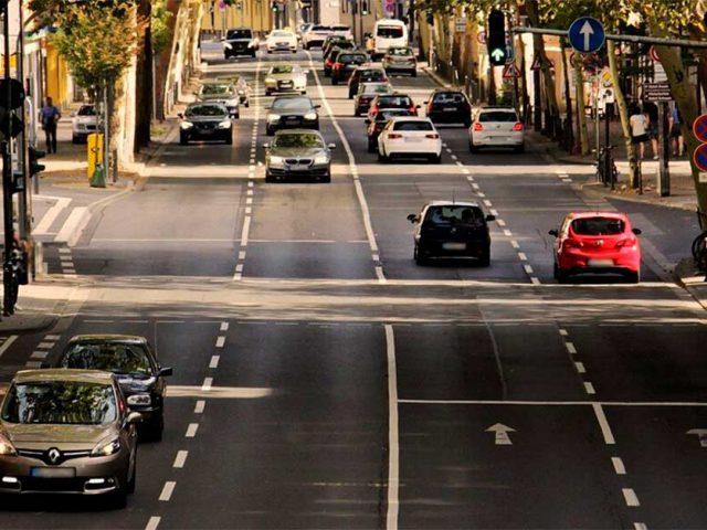 http://ecoparking.io/wp-content/uploads/2020/11/mobilidade-urbana-ir-e-vir-1-640x480.jpg