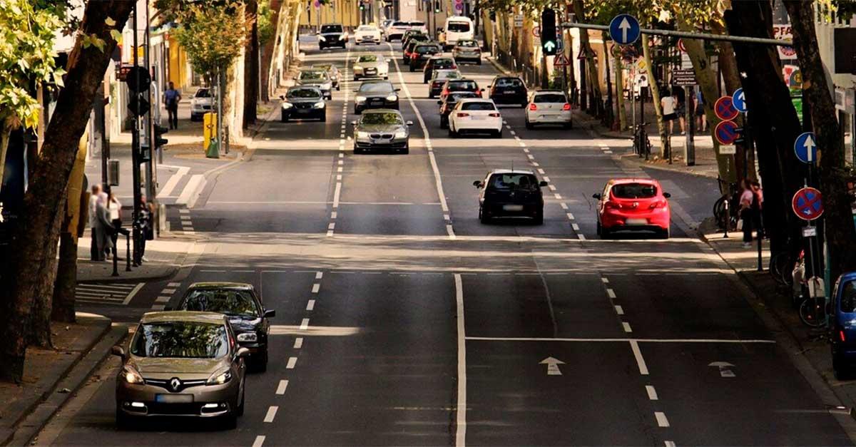 http://ecoparking.io/wp-content/uploads/2020/11/mobilidade-urbana-ir-e-vir-1.jpg