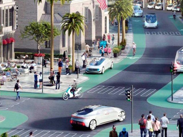 http://ecoparking.io/wp-content/uploads/2020/12/tecnologia-cidade-autonomia-1-640x480.jpg