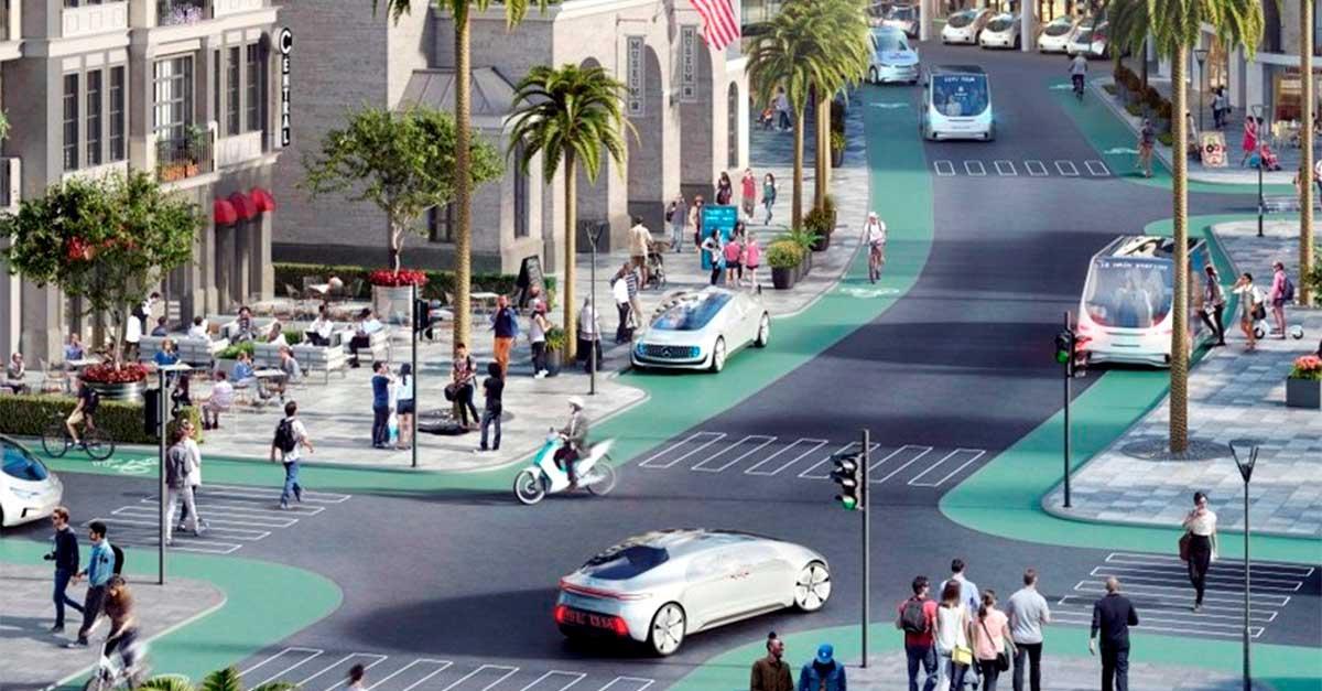 http://ecoparking.io/wp-content/uploads/2020/12/tecnologia-cidade-autonomia-1.jpg