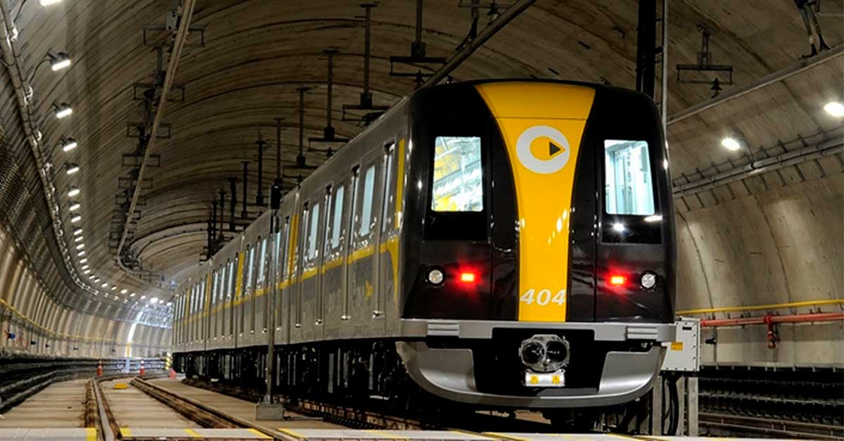 http://ecoparking.io/wp-content/uploads/2021/01/5-fatos-transporte-sao-paulo.jpg
