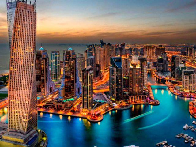 http://ecoparking.io/wp-content/uploads/2021/01/neom-the-line-cidade-futuro-640x480.jpg