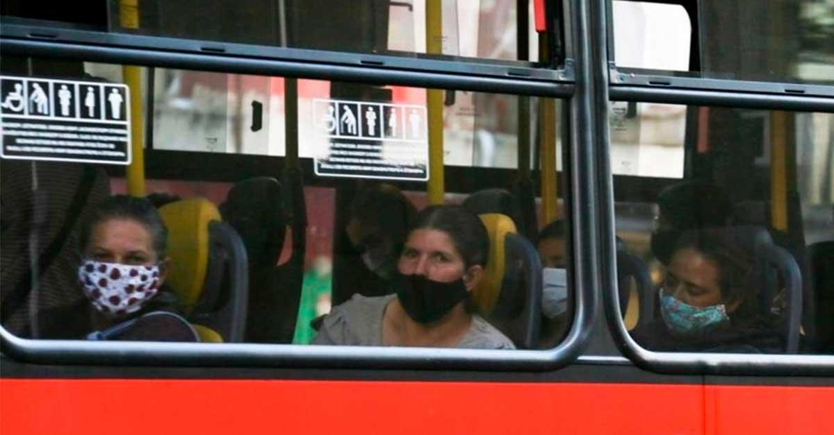 http://ecoparking.io/wp-content/uploads/2021/04/mobilidade-urbana-ainda-e-um-desafio-apos-um-ano-de-pandemia-transporte.jpg