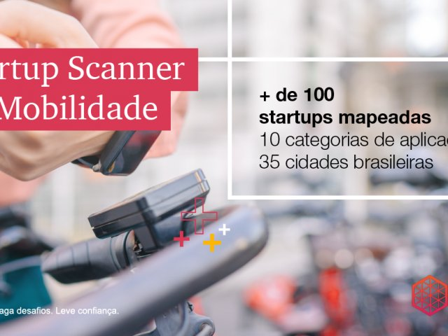 http://ecoparking.io/wp-content/uploads/2021/05/startup-scanner-mapa-mobilidade-640x480.png
