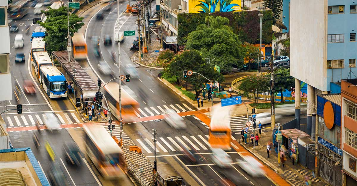 http://ecoparking.io/wp-content/uploads/2021/06/cidades-inteligentes-melhorar-mobilidade-urbana.jpg