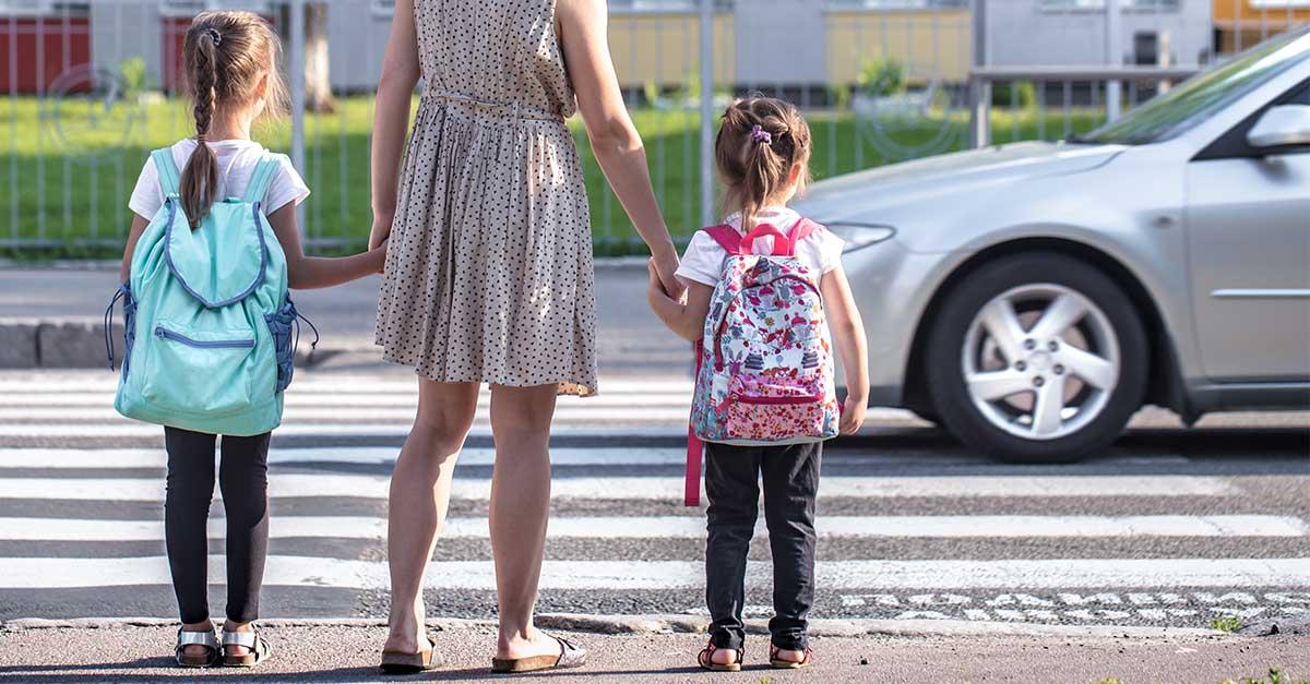 http://ecoparking.io/wp-content/uploads/2021/06/mobilidade-urbana-primeira-infancia.jpg