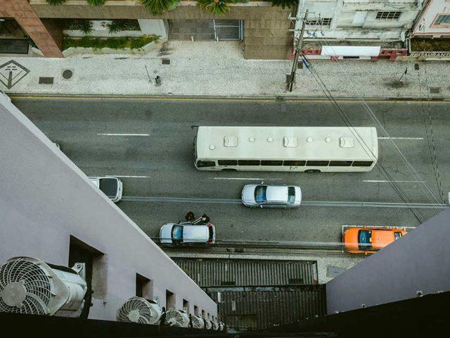 http://ecoparking.io/wp-content/uploads/2021/06/lucas-versolato-2ofpZJk1tzA-unsplash-politica-nacional-mobilidade-urbana-640x480.jpg