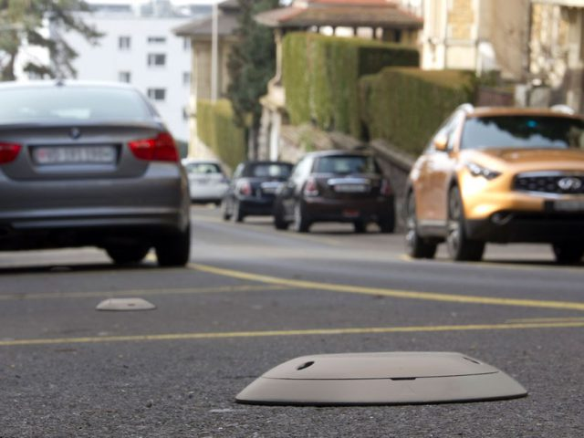 http://ecoparking.io/wp-content/uploads/2021/08/como-operar-o-seu-estacionamento-rotativo-publico-de-forma-eficiente-202108-640x480.jpg