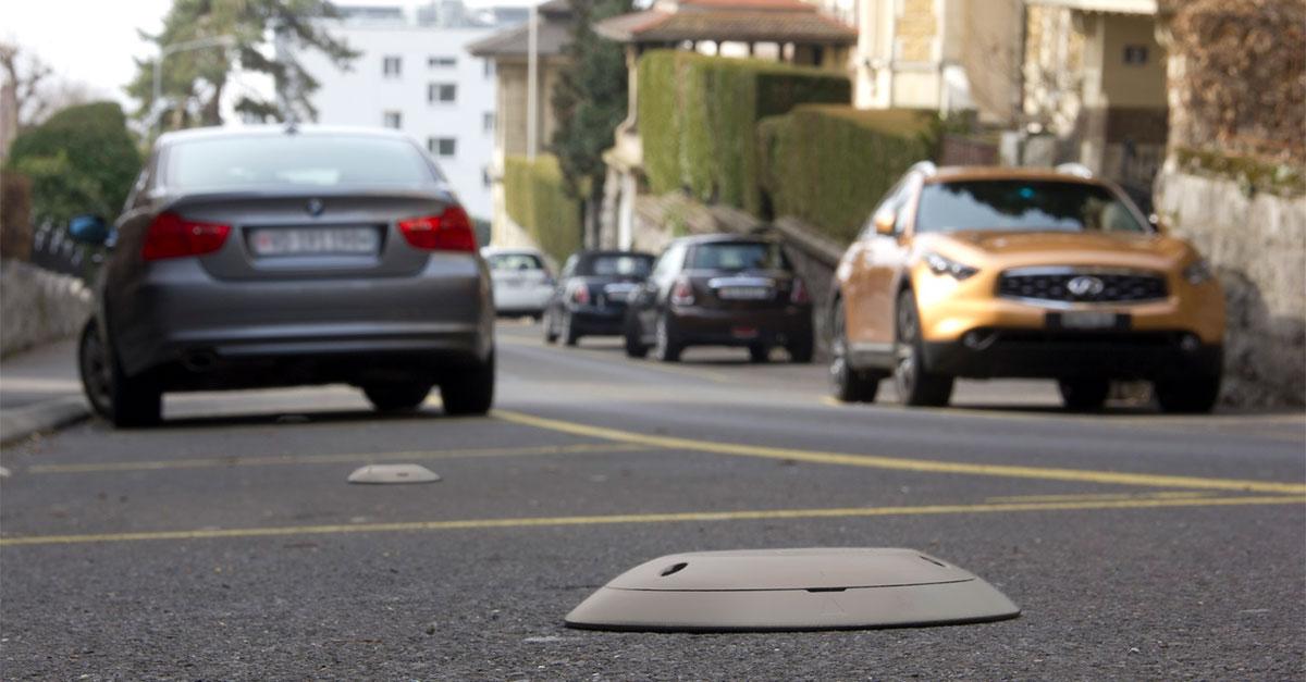 http://ecoparking.io/wp-content/uploads/2021/08/como-operar-o-seu-estacionamento-rotativo-publico-de-forma-eficiente-202108.jpg